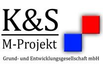 K&S M-Projekt